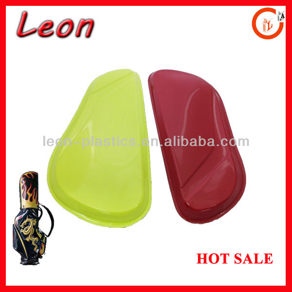 golf bag parts,golf bag accessories