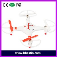 Brand new alloy series rc helicopter 20m distance control with high quality