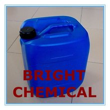 electroplating chemical BPC/Benzyl pyridinium 3-carboxylate(CAS:15990-43-9)