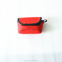 digital camera bag of neoprene photography case