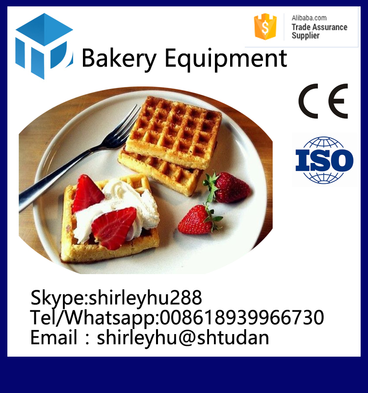 automatic bakery mixing machine sandwich panel machine bakery