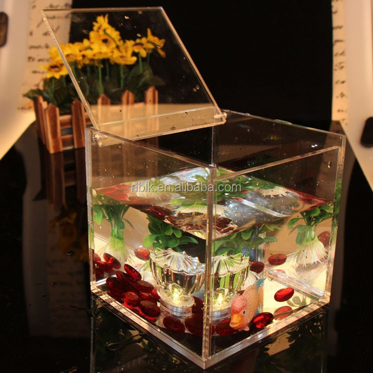 List manufacturers of acrylic fish tank buy acrylic fish for Square fish tank