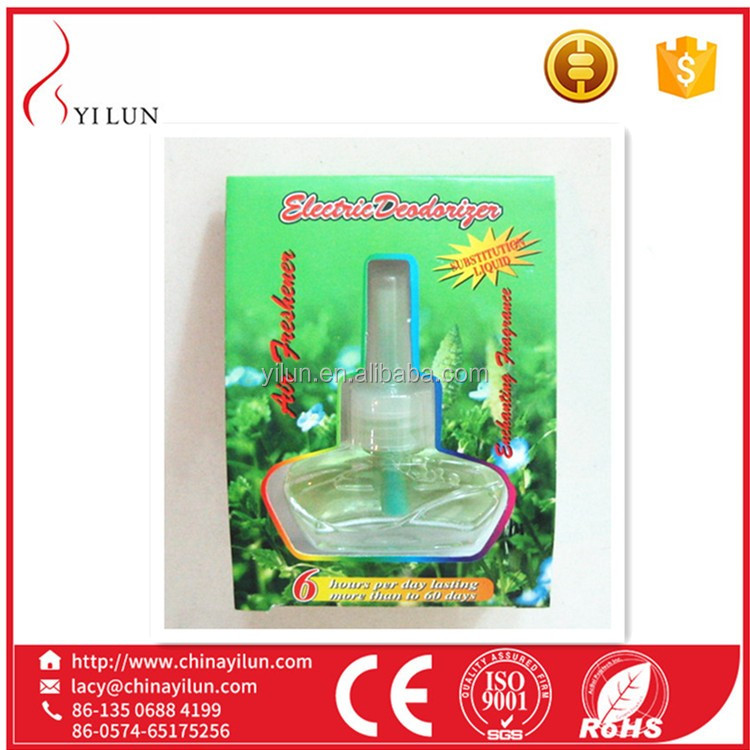 Electric air freshener 12v with oil scented buy electric air freshener 12v electric air