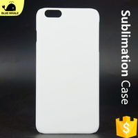 New 3D Sublimation Covers Cases Blanks For Heat Transfer Printing Cases For IPhone 5