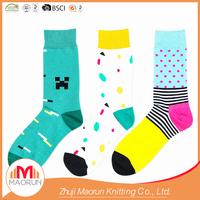 MAORUN-3336 best sock brands