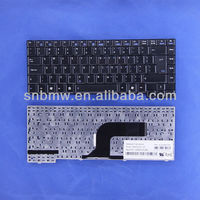 Laptop Keyboard For Asus A3H