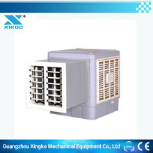 Best selling in Malaysia ventilation fan/electric generation wind fans/water cooler air conditioner