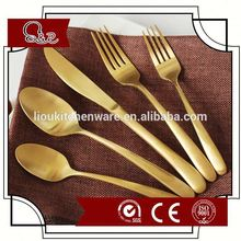 China manufacturer designer cutlery sets 990 silver uk silver cutlery
