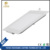 Super Bright LED Panel Lights For Home Luminaire Lighting 18W IP44
