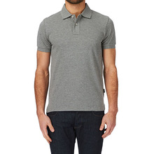 Lightweight Personalized Design Shirt Polo