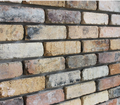cheap building bricks wholesale
