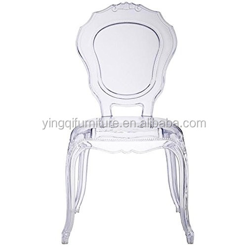 Crystal Louis Ghost <strong>Chair</strong> Wedding Bella <strong>Chairs</strong>