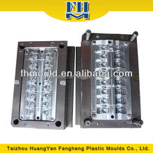 plastic coat hanger injection mould household mold for plastic clothes hanger