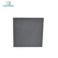 Alibaba High definition lowest price and good quality SMD HD P6 led screen indoor for stage rental