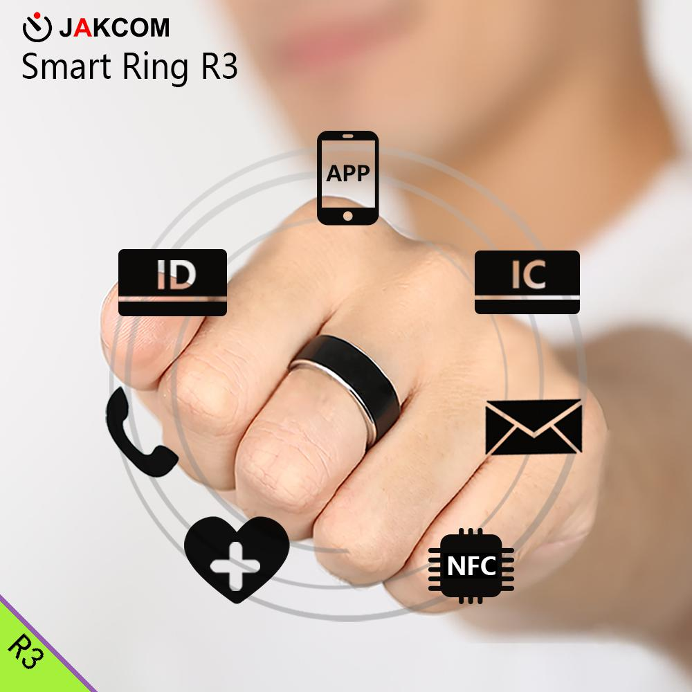 Jakcom R3 Smart Ring New Product Of <strong>Mobile</strong> Phones Like <strong>X</strong> Vido Ce 0700 Mi A1