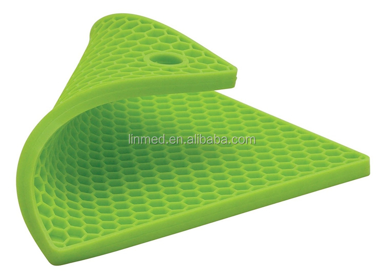 Silicone Pot Holder Mat6.jpg