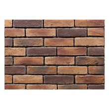 Lowes interior wall thin brick cladding