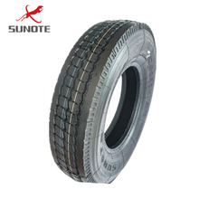 11r22.5 tires truck tyres made in China,1200-20 1200R24 big truck tyre for sale