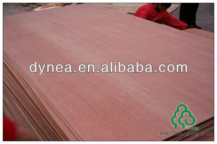 new zealand pine plywood dynea shuttering formwork plywood