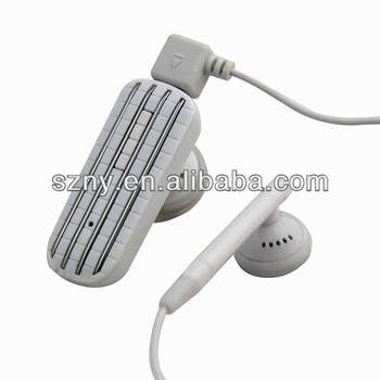2014 Factory Wireless cheap bluetooth stereo earphone&headset&headphone with TELEC ROHS