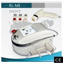New best radio frequency home use mini rf skin tightening face lifting portable rf machine for sale