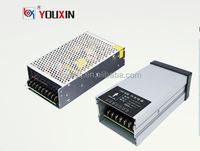 Youxin Supply LED Special Use AC