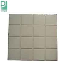 Ceiling Tiles Decoration Pictures of Mineral Fiber Board