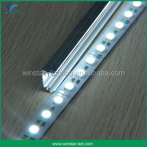 561c led strip samsung lm561c for grow light CE ROHS high lumens