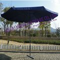 4M big round outdoor parasol of sunshade