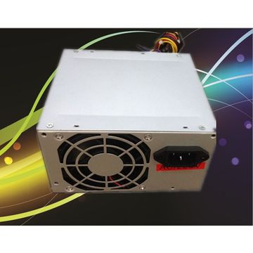 switched power supply 12V 200W 24pin switch mode power supply