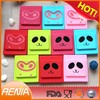 RENJIA weatherproof toggle switch cover silicone decorative button covers silicone light switch protective covers