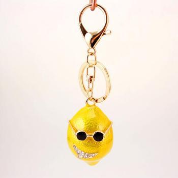 Hot Selling Promotion Gifts Wholesale Custom Keychains