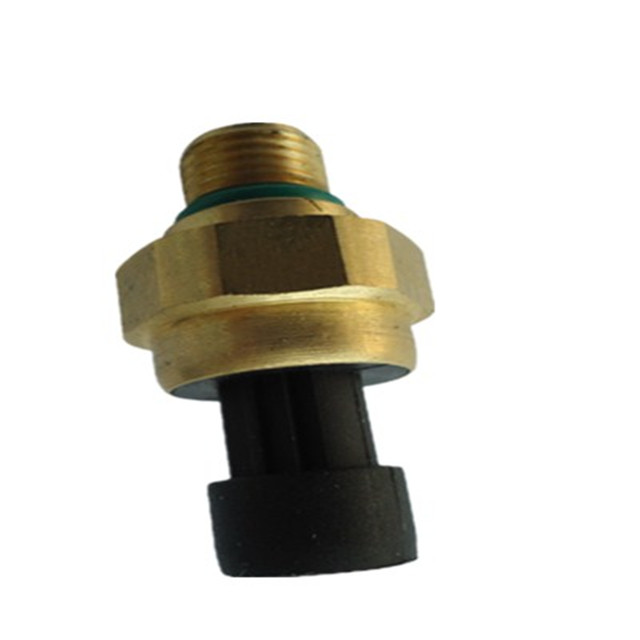 Top quality boost Pressure Sensor 4921501 / 3084521 for <strong>Cummins</strong>
