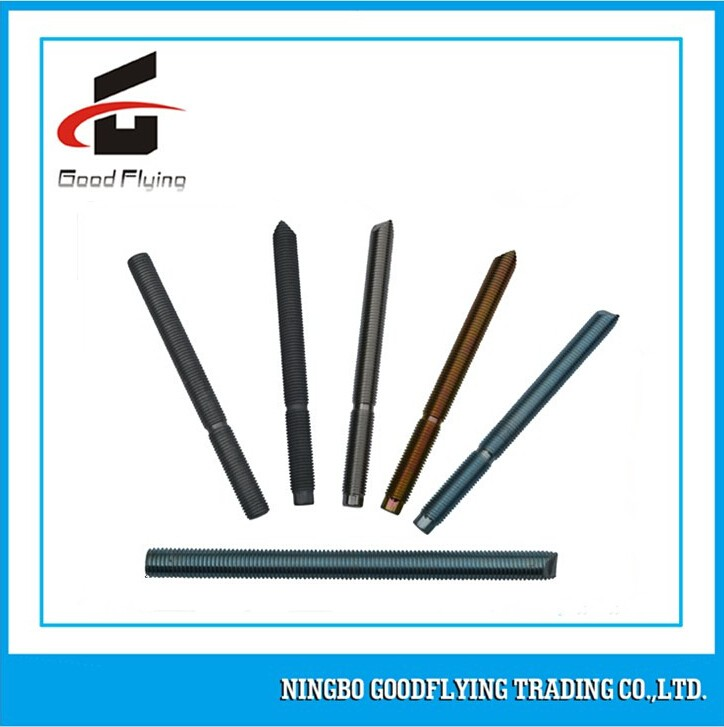 China Supplier Competitive Fastener Construction Chemical Anchors