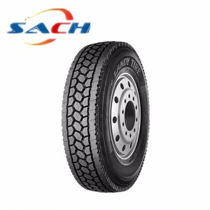 cheap wholesale landy tire truck tyre 11R22.5 DD398 tires manufacture's in china