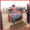 /product-detail/2014-china-agricultural-baldan-three-disc-plough-price-for-tractor-1897349914.html
