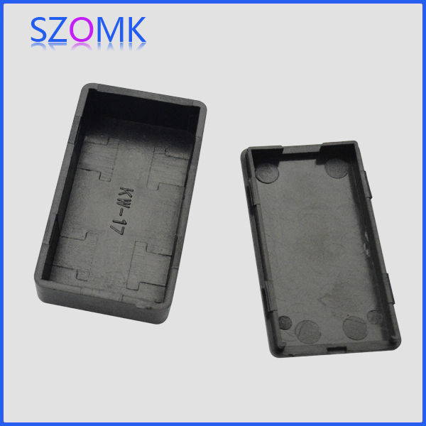 electric junction box plastic electronic enclosure abs box