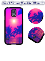 2O16 OEM customize design lenticular 3D back cover case for samsung galaxy j2,Hot sales case for samsung galaxy core 4g g351