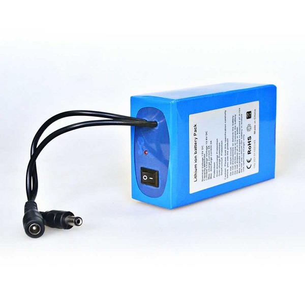 Retail store Sensor Triggering 7 Inch LCD Loop Video Advertising Display