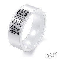 couple ring r2014222a unique jewelry wholesale china wedding ring