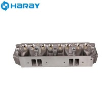 New Developed! Assembled Cylinder Head for Chrysler Mopar Big Block, USA Quality