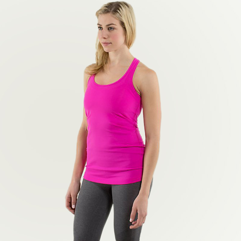 New 2015 lulu tops/vest/tank for girls/Women/Ladies,Top Quality sports yogaes Tank/Vest/Tops,free shipping!!!