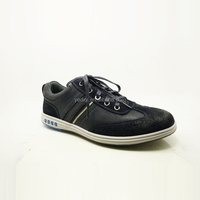 custom made suede nubuck upper many outsole choice import men trainers shoes