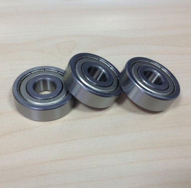 High Performance Ball Bearing 6309 uu With Great Low Prices !