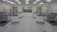 Lab Furniture , University Lab Furniture , School Lab Furniture
