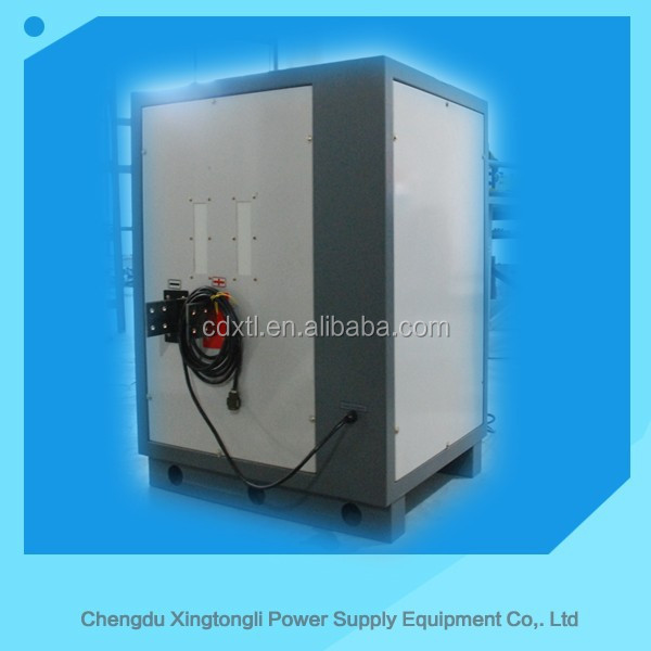50v 1000a electrowinning power supply