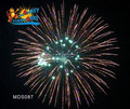 1.3 g big special effect wholesale fireworks