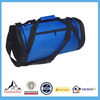 Cheap price trip travel bag, polyester duffel travel bag wholesale duffle travelling bag