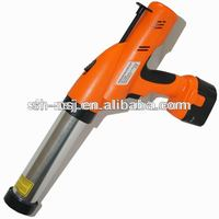 600ml 12V Battery/ Cordless Caulking Gun
