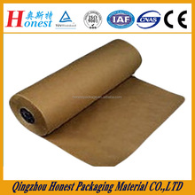 single /double side pe coated paper/pe coated paper in roll or coated paper sheet